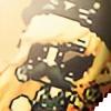 x3Hellokittyx3's avatar