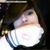 x3KalitDoll's avatar