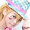 x3Kiko's avatar