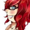 x3Lielliax3's avatar