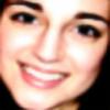 x3lockandloadx3's avatar
