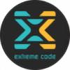 x3mcode's avatar