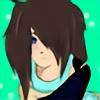 x3Memoriesx3's avatar