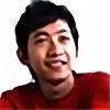 X3Monkeys's avatar