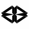 X3MSonicX's avatar