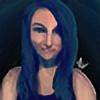 x3n4-xoxo's avatar