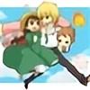 x3Pandakissx3's avatar