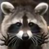X3pandaNinX3's avatar