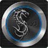 X3remes's avatar