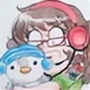 x3Soap3x's avatar
