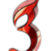 x3ze's avatar