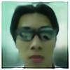 x4's avatar