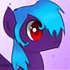 X444xTRISTARX's avatar
