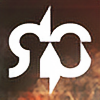 x4ct1on's avatar