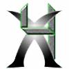 X4nd5r's avatar