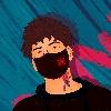 X4NDY's avatar