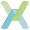x4rsyzt3m's avatar