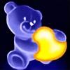 x4sakentwilightx's avatar