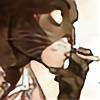 X4sv1k's avatar