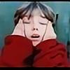 X4VI's avatar