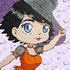 X5-1026's avatar