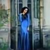 x6lili6th6x's avatar