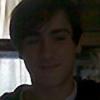 x7ninja7x's avatar