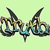 x7RU7Hx's avatar