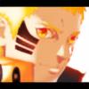 X7Rust's avatar