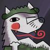 x80085's avatar