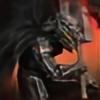 x8ATT0SA1x23x's avatar