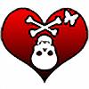 x8x-Utterfly-x8x's avatar