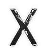 x986123's avatar