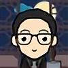 x9dymension's avatar
