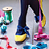 x---whatsername---x's avatar