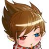 x--Cherubeam--x's avatar