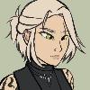 x--Crimson's avatar
