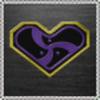 X--DoubleHeart--X's avatar