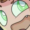 X--E--R--0's avatar