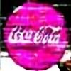 x--KerMit--x's avatar