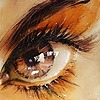 x--photographygirl's avatar