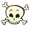 x--pirates--x's avatar