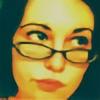 x-2012ad-x's avatar