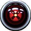 X-3cut1On-R's avatar