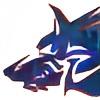 X-a-v-i-o-r's avatar