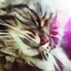 x-aimzRAWR-x's avatar