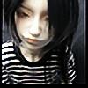 x-Akai-x's avatar