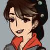 x-AL3X's avatar