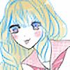 x-alive's avatar