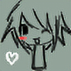 x-alon's avatar